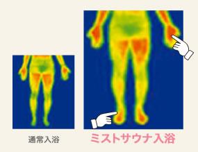 ガス温水浴室暖房乾燥機(カワック)04