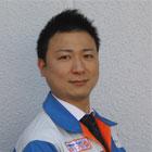tatumoto