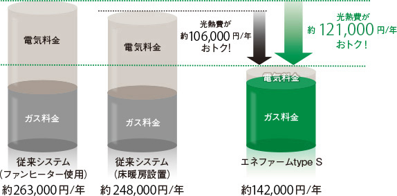 economy_img_02_170831